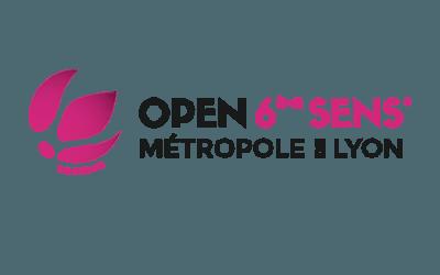 UN NOUVEAU TOURNOI WTA EN 2020 EN FRANCE